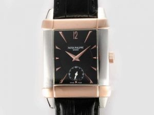 patek-philippe-two-tone-case-with-black-dial-watch-32_1