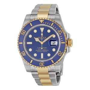 rolex-submariner-blue-dial-stainless-steel-and-18k-yellow-gold-rolex-oyster-automatic-men_s-watch-116613blso-116613lb