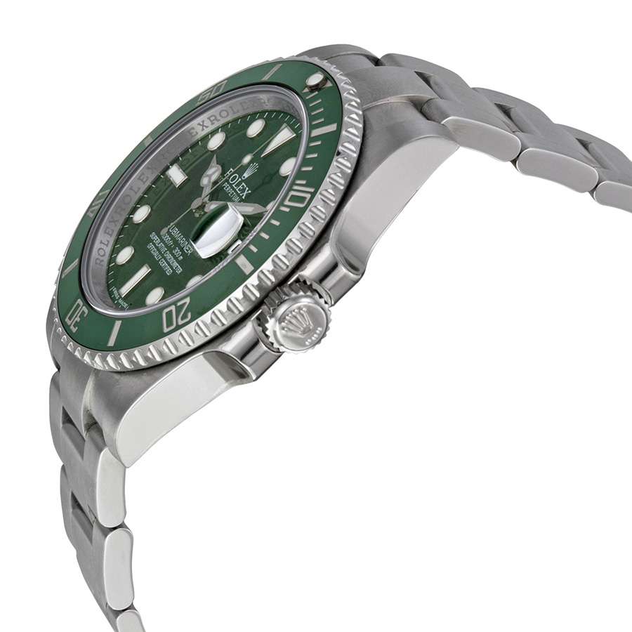 rolex-submariner-green-dial-steel-men_s-watch-116610lv_2_1