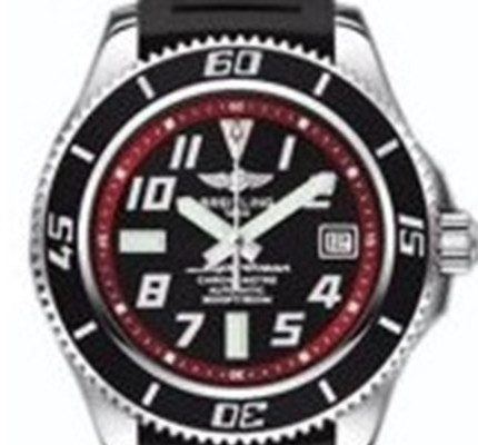 breitling-watches-1302816778-10