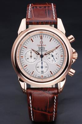 omega-deville-white-rose-gold-bezel-38mm-watch-om3698-22