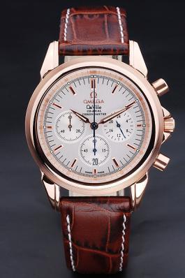 omega-deville-white-rose-gold-bezel-38mm-watch-om3698-22