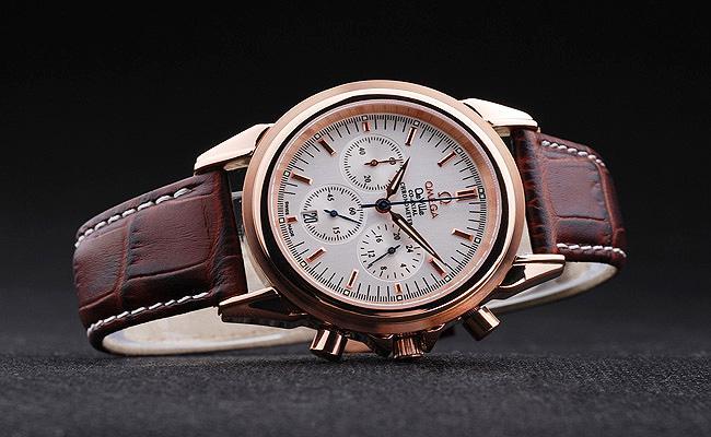 omega-deville-white-rose-gold-bezel-38mm-watch-om3698-22_1