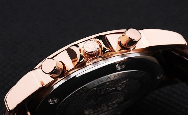 omega-deville-white-rose-gold-bezel-38mm-watch-om3698-22_2