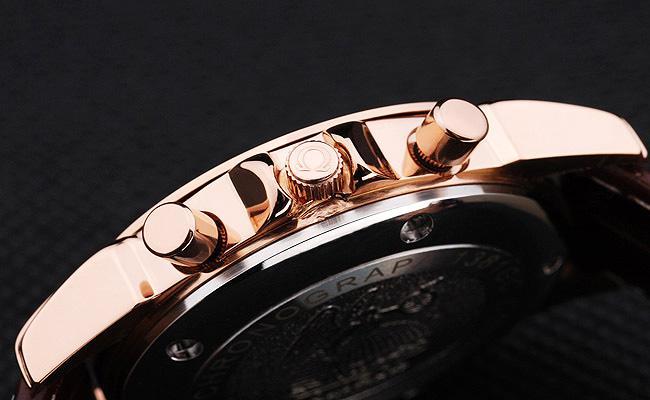 omega-deville-white-rose-gold-bezel-38mm-watch-om3698-22_2