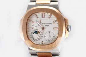 patek-philippe-two-tone-white-dial-watch-52_1