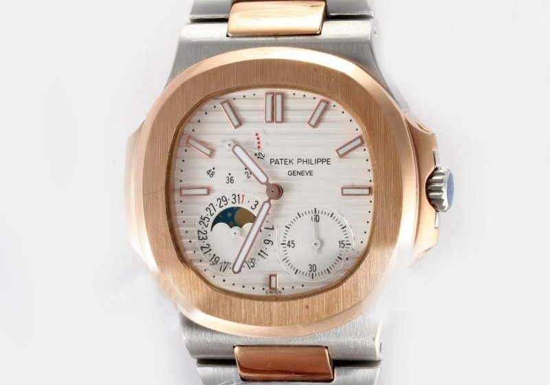 Introduction to Patek Philippe Replica watches