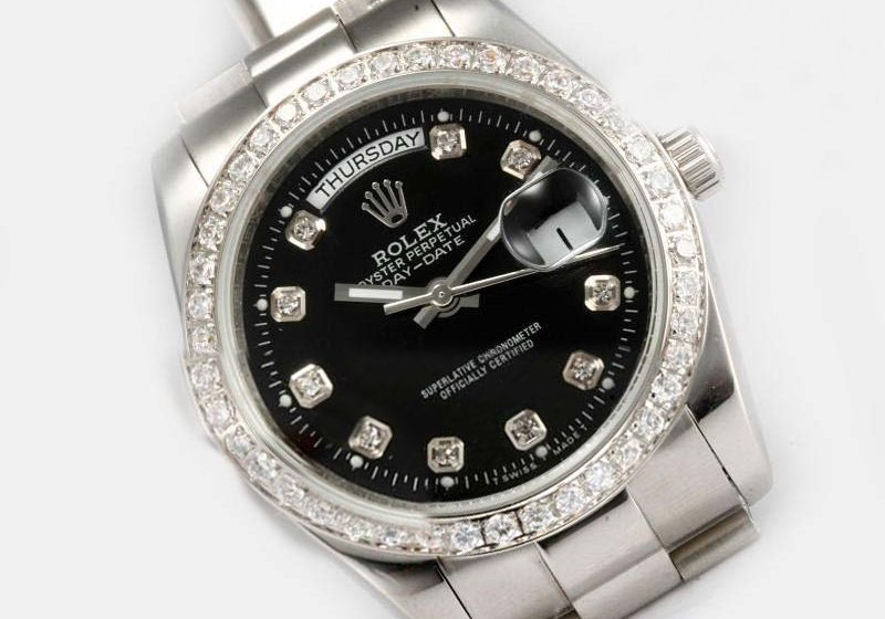 replica watches rolex